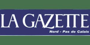 Un réseau de crèches au service de l'enfant qui grandit - la Gazette NPDC -  Rigolo Comme La Vie