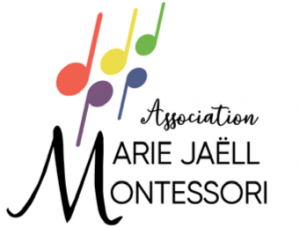 Association Marie Jaëll Montessori