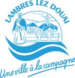 Lambres lez Douai