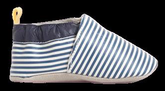 Chaussure - Rigolo Comme La Vie