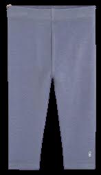 Pantalon - Obaibi et Rigolo Comme La Vie