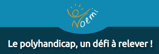 Association Noémi