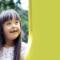 Les enfants et leurs handicaps